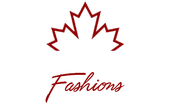 DISTINCT WINDOW FASHION LOGO