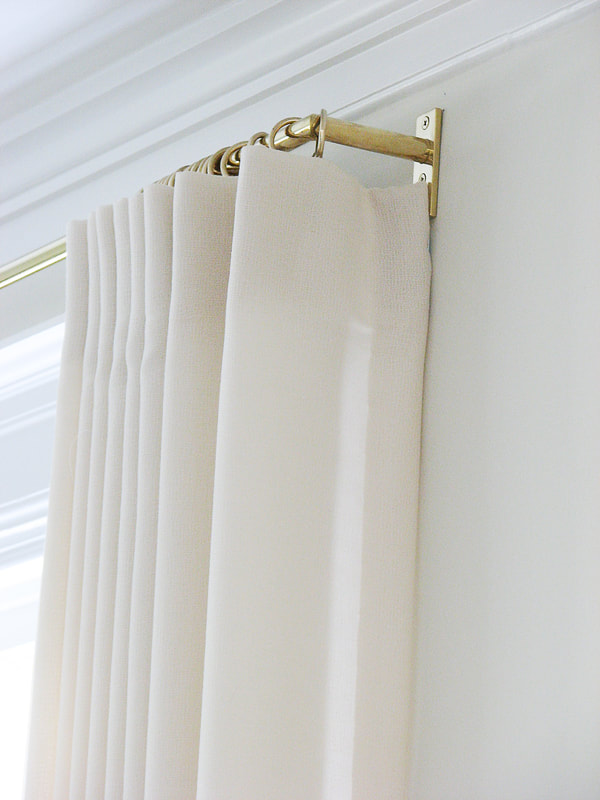 how much do custom curtains cost in 2019